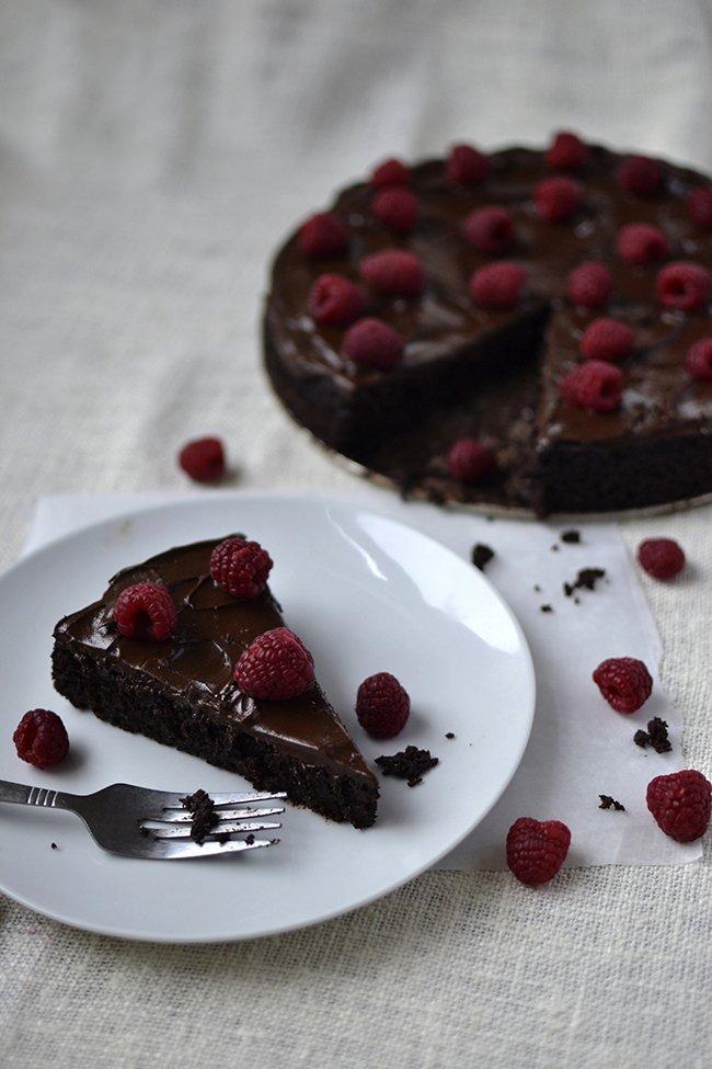 quinoa cake 5 resized