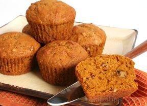 pumpkin_nut_muffins