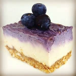 blueberry-lemon-cheesecake