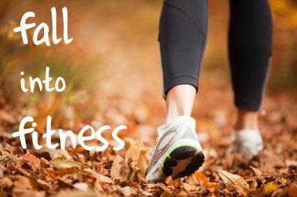 fall-fitness