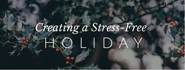 stress-free-holiday