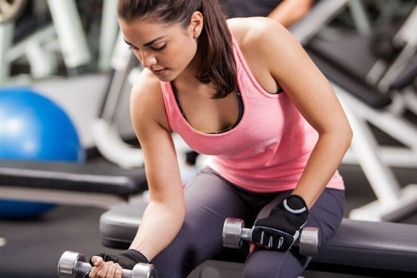 beginners-weight-lifting-programs-main