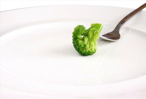 broccoli_on_plate