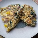 veggie_omelet