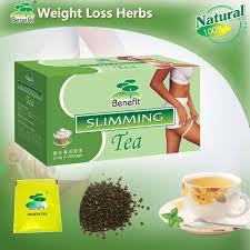 slimming_tea