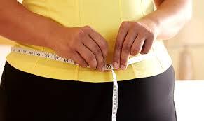 waist-circumference