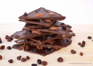 Quick-and-easy-dairy-free-chocolate-bark-recipe-make-this-yummy-coconut-oil-chocolate-in-minutes-fun-cooking-project-for-kids-vegan-gluten-free-no-refined-sugar