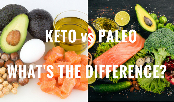 Whats-the-Difference-Between-the-Keto-and-Paleo-Diets
