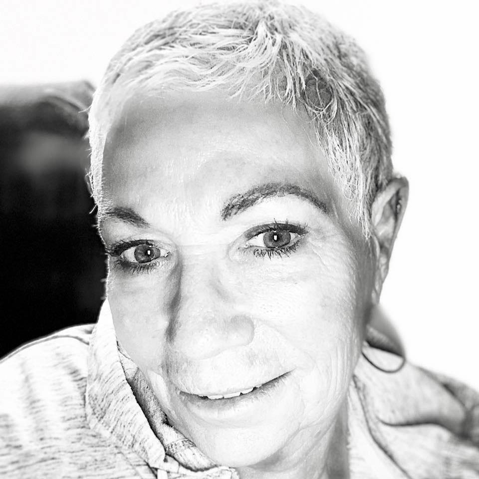Lynda Gariepy